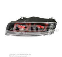 Задний фонарь корпус прав. черн. Audi R8 Coupe/Spyder 42 420945096H
