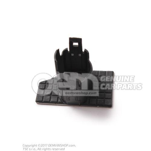 Sensor bracket 5P0919486A