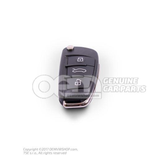 主钥匙 白盘 420837220 ROH