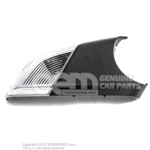 Clignotant droite Skoda Octavia 1Z 1Z0949102D