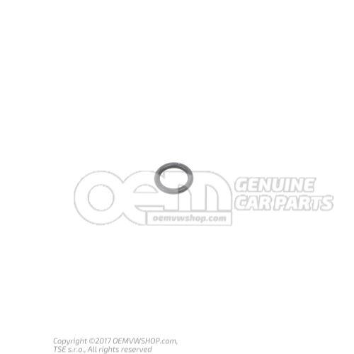 O形环 3B0201844