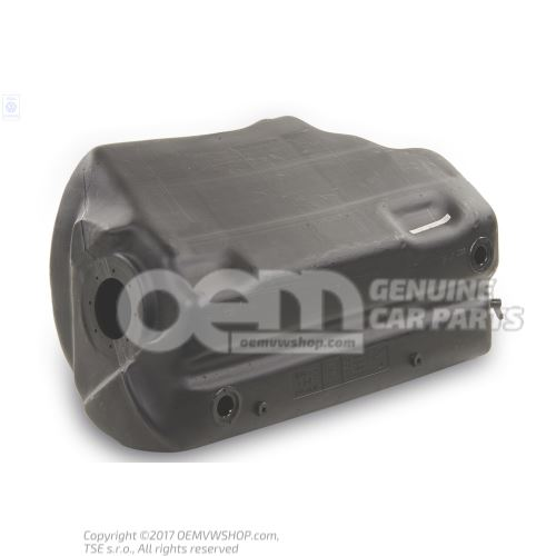 Reservoir a carburant Volkswagen Typ 2/Syncro T3 251201075AB