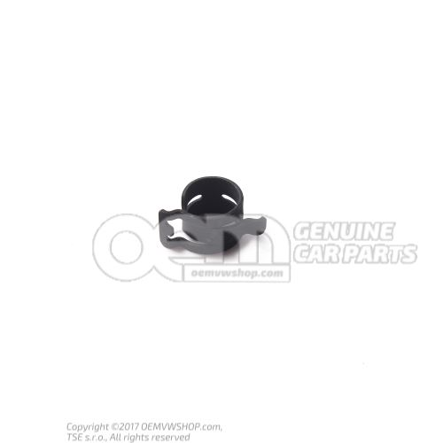 Abrazadera de fleje elastico N 90770201