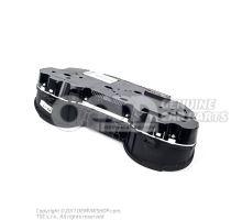 Комбинация приборов Audi Q5 8R 8R0920980T