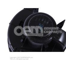 Ventilador Audi Q7 4L 4L2820021B