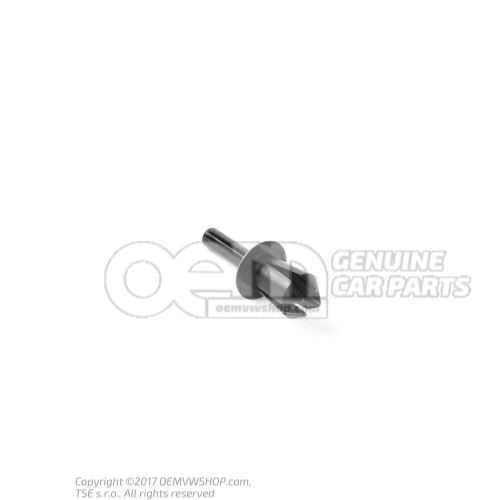 Remache extensible N 0385012