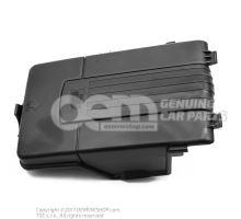 Tapa p. bateria 3C0915443A