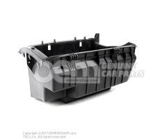 Stowage box onyx 6Y0881582A 47H