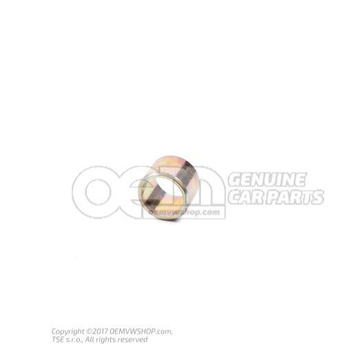 Manchon d'ajustage 014301153