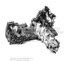 Mecatronica con software Audi Q5 8R 8R2927156F