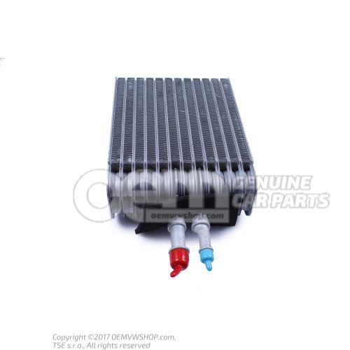 Evaporateur 7E0820105A