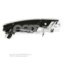 Tail light 420945096H