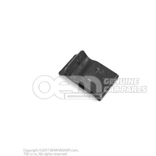 Clip 3B0819145