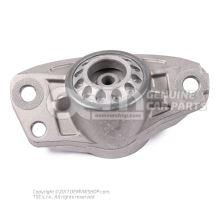 Shock absorber bearing 3C0513353C