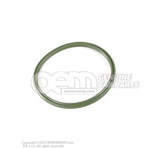 Seal ring 3C0145117H