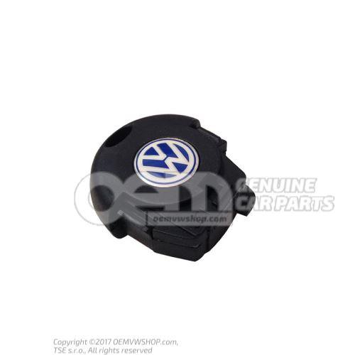 Пульт дистанционного управл. Volkswagen Fox 5Z 5Z0959753D