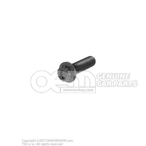 12-point head bolt WHT005322