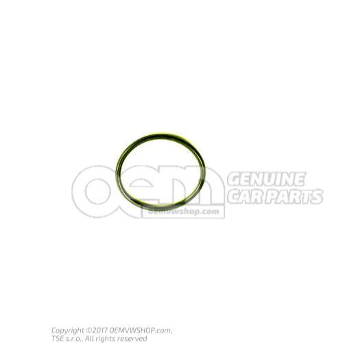 Seal ring 01V321379