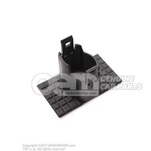 Sensor bracket 5P0919486B