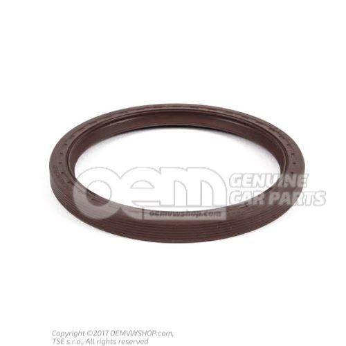 Shaft oil seal 01V409399