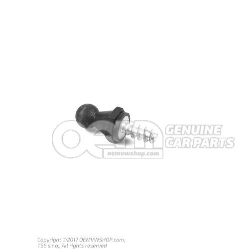 WHT005593 Axe a rotule 10X15