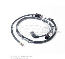 线束,用于 三相交流发电机 1K0971230JP