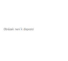散热器格栅 黑色/亮铬色 Volkswagen Eos 1Q 1Q0853641 WAD