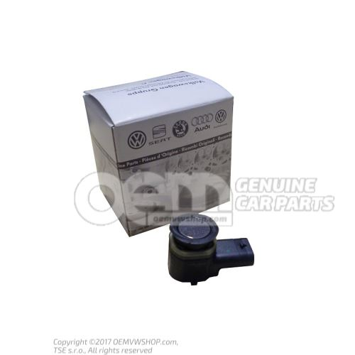 Transmetteur 4-6 cylindres 4B0919275