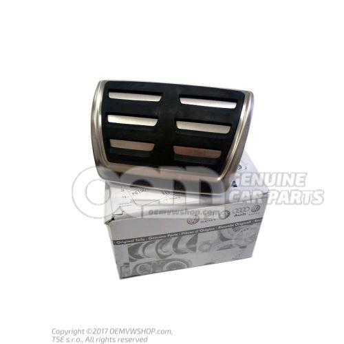 Capuchon p. pedal freno 4H1723173A