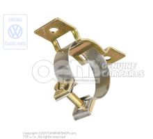Support Volkswagen Typ 2/Syncro T3 251261679A