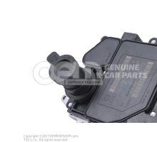 Calculateur pour bdv auto a fonctionnement continu 8E5910155