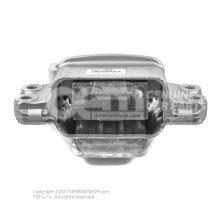Palier de bv Audi RS3 Sportback 8P 8P0199555A