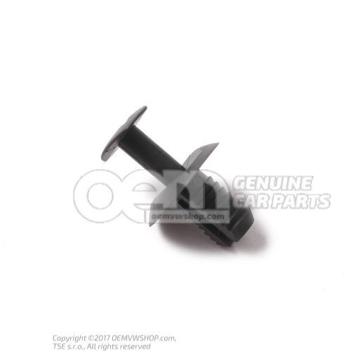 Remache extensible 2E1857784
