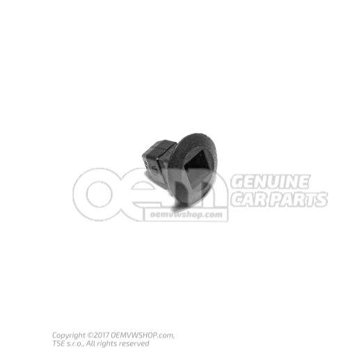 N  90833801 Expanding nut 4,8