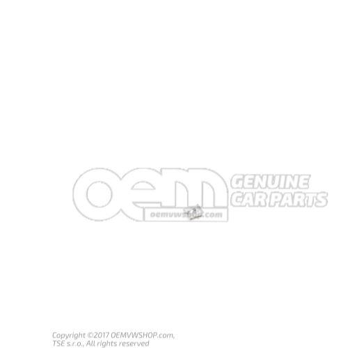 N  90825101 Fixe-rapid 4,8X13,1X11,3