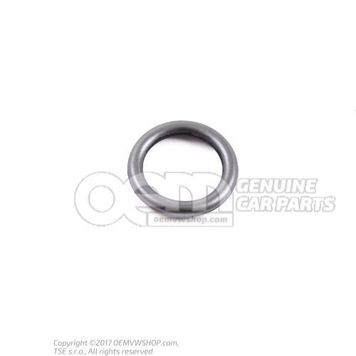 Joint torique 003321419B