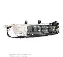 Задний фонарь Audi R8 Coupe/Spyder 420945096H