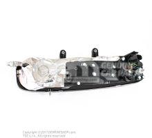 Tail light Audi R8 Coupe/Spyder 42 420945096H