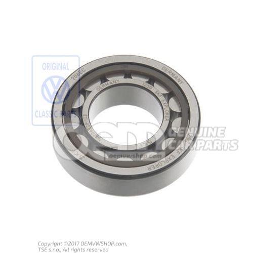 Roulement a rouleaux cylindr. 211501283D