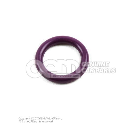 Уплотнительное кольцо 7M0820749B