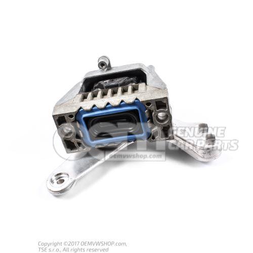 Опора двигателя Audi RS3 Sportback 8P 8P0199262