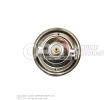 Regulateur de refrigerant 078121113F