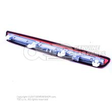 Additional brake light 8P4945097C