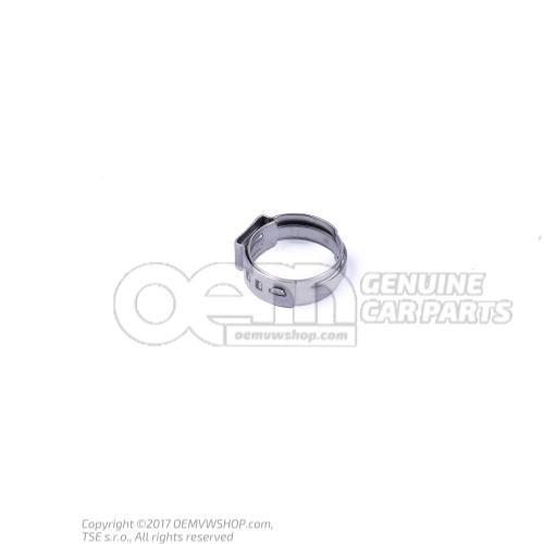 Abrazadera N 10098001