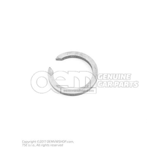 Securing ring 020311381B