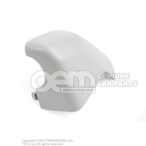 Tapa protectora gris perla 3G0858633 Y20