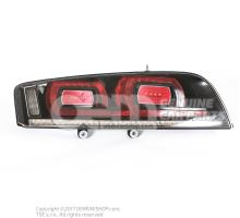 Tail light Audi R8 Coupe/Spyder 42 420945095H