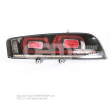 Tail light 420945095H