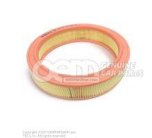 Air filter element 032129620