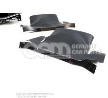 Véritable cockpit Skoda Superb Virtual pour voitures produites à partir de 2015+ 3VD920790
